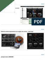 Presentacion - LVSIM-EMS - Resumen_REV.0