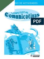 CC 5 Cuaderno Actividades Preliminares