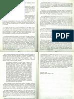 332444-Texto del artículo-145116-1-10-20180515 (1)