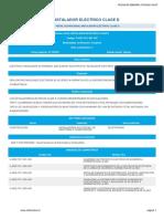 CompetenciasLaborales709_20210227
