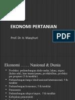 Ekonomi_Pertanian_Juni2011