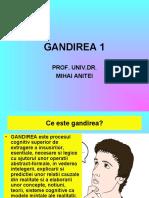 Documente.net Gandirea 1 567934a9d23c7 (1)