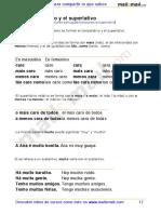 Aprender Portugues Parte 6