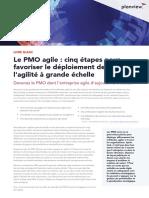 Agile-PMO-v2-FR