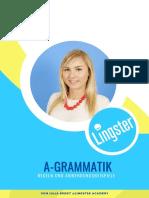 Die_deutsche_A-Grammatik