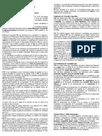 Secciónes 9.14.19 NIIF PARA PYMES