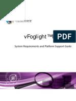 vFoglight_Pro_SystemRequirements[1]