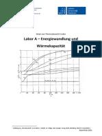 Thermodynamik_II_Labor_Vorbereitungsskript_Heimversuch_2021