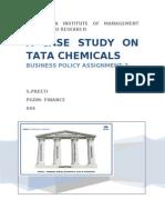 TCL-case study+044