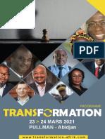 Brochure-Programme-Trransformation-2021