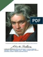 Beethoven 6