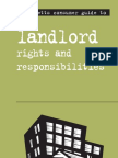 Mass Landlord Rights Guide