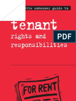 Mass Tenant Rights Guide