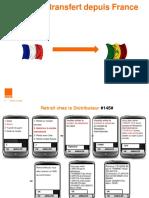 Parcours IRT France _ Distri