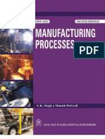 U.K.Singh_Manufacturing_Processes