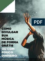 Ebook-Como-Divulgar-Sua-Musica