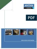 AVEVA Marine Portfolio