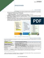 Sistemas Operacionais (LINUX) - Prof. José Roberto