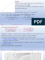 Cours RI IIA3 Ch4 partie 3 (15)