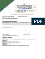 Italiano Progr I^IeFP 2019-2020 (3)