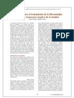 protocolo_tratamiento_fibromialgia