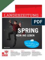 2016_05_landeszeitung
