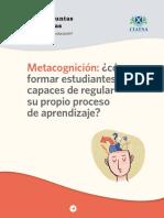 07-Metacognicion