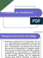 Problemas de modelación_enunciado