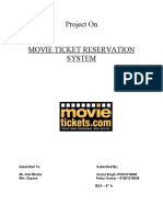Movie_ticket_systemAnkurAmtoj