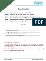 1polycopié Administration Sysème - Partie 1