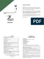 Manual del Discipulado (2)