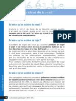 Abecedaire-juridique-CFTC-2013