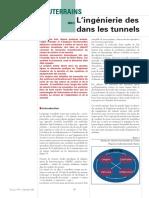 Tunnels_IngenierieSystemesComplexes