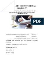 SENTENCIA  1036-2002-R (1)