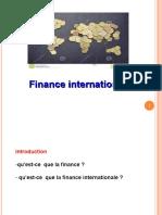 Cours1 Paiements à l'International