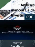 analisesfinanceiraedeinvestimentos-210419144055