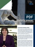 norica nicolai europarlamentar