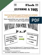 PPN_PDF