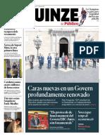 Publico83 Digital Def