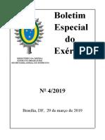 bee4 - republex 2019