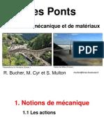 2_L1_Ponts_Matériaux