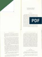291114353 Freudenthal B Culpabilidad y Reproche en Derecho Penal