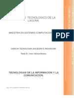 Ensayo_CTSeI_Victor_Melendez_Garcia
