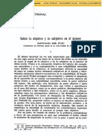 Dialnet-SobreLoObjetivoYLoSubjetivoEnElInjusto-46332