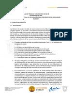 DOCUMENTO-PLAN-DE-VACUNACIÓN-ECUADOR-VS-FINAL_r