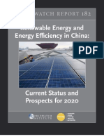 WWReport Renewable Energy in China 7217_tmpphppGZ6Y0