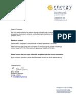 IP PArt 19 COntents