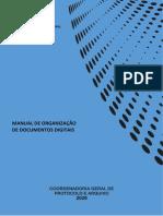 MANUAL_DOC_DIGITAIS_5V_1-convertido