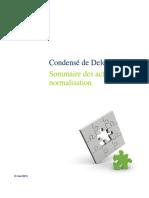 CA_Deloitte_Digest_May_2013_FR
