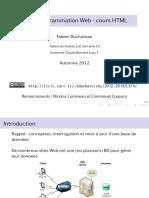 CM8-HTML